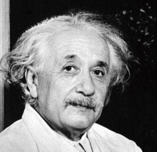Teoría de la relatividad de Einstein fue comprobada con ayuda de telescopio en Chile