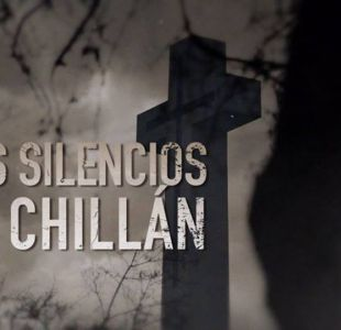 [VIDEO] Los silencios de Chillán: abusos no investigados