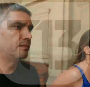 Francia revisará extradición de Palma Salamanca en octubre