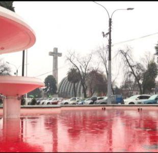 [VIDEO] Abusos secretos: el día después de Chillán