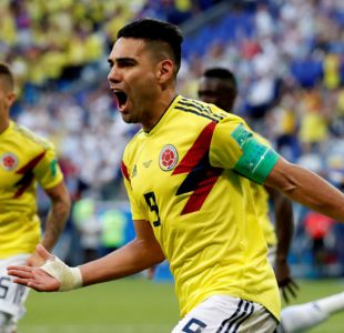 Poco fútbol: Así reaccionó la prensa colombiana tras la clasificación a octavos de final