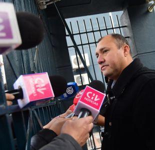 Gendarme Palma: La directora tiene todos los insumos para que esto se aclare definitivamente