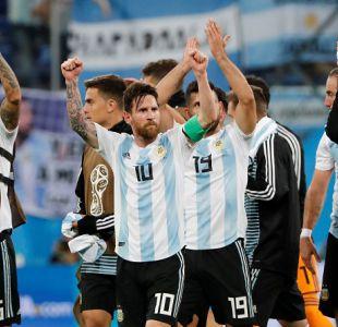 ¿Premio de consuelo?: el logro que resaltaron en Argentina tras la final del Mundial