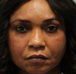 Madame Sandra, la enfermera del vudú que lideraba una red de tráfico de mujeres
