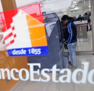 Devolución por comisiones indebidas de BancoEstado: quedan pocos días para cobrar el dinero