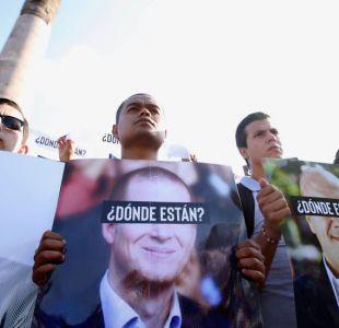 Elecciones en México: por qué la mayor generación de jóvenes con derecho a voto es clave