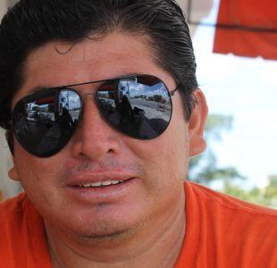 Matan en México al periodista José Guadalupe Chan Dzib en vísperas de las elecciones presidenciales