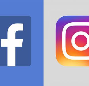 La función de Facebook e Instagram que te ayudará a soltar el celular