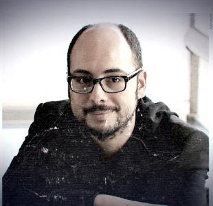 [VIDEO] Fiscalía investigará denuncias contra Nicolás López
