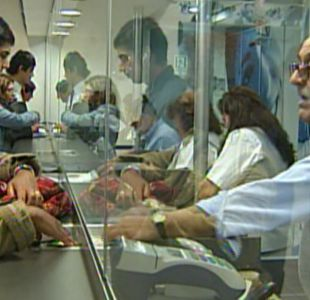 [VIDEO] Fin a discriminación bancaria por edad: ¿cómo funcionará?