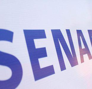 Senado aprueba proyecto de ley de subvenciones del Sename