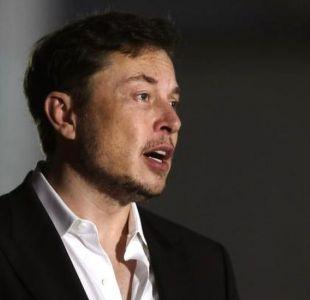 Niños atrapados en Tailandia: cuál es el plan de Elon Musk para rescatarlos
