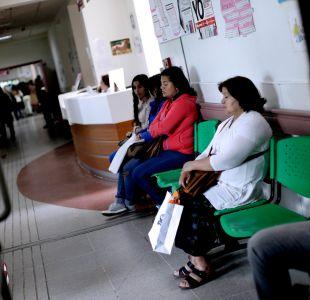 Más de 28 mil pacientes han sido operados por lista de espera quirúrgica no GES