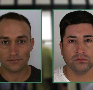 [VIDEO] Gendarmería admite incumplimiento de protocolos tras fuga en penal Colina II