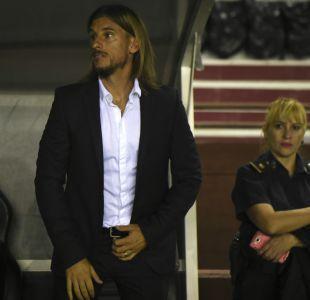 Club Defensa y Justicia confirma el regreso de Sebastián Beccacece como técnico