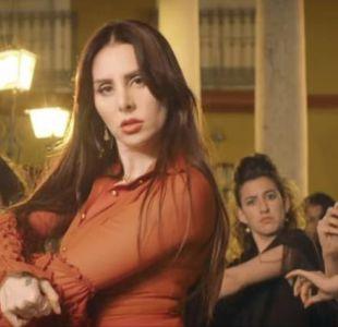 """Mala Rodríguez regresa con potente mensaje feminista en su nuevo single """"Gitanas"""
