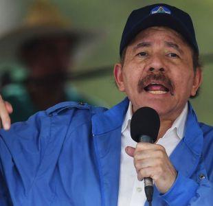 Crisis en Nicaragua: Ortega descarta convocar elecciones anticipadas