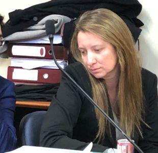[VIDEO] Caval: Compagnon asegura en juicio oral que han abusado de mis relaciones familiares