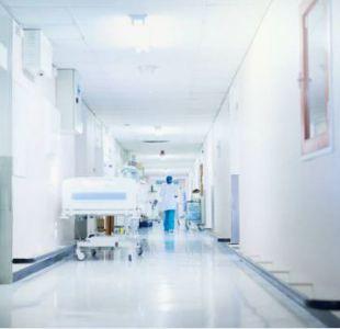 Chiloé: Ordenan indemnizar a familiares de paciente que murió por tardía atención de parto