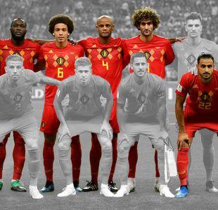 Mundial de Rusia 2018: ¿puede la inmigración explicar el éxito de Francia, Bélgica e Inglaterra?