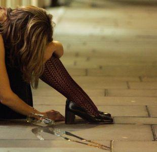 Por qué algunas personas pierden completamente la memoria durante una borrachera