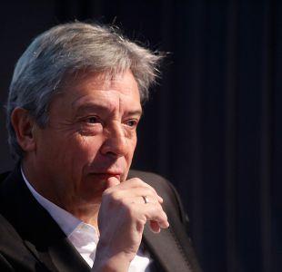 Ominami por carta en apoyo a Lula: Es para mostrar la debilidad del juicio en su contra