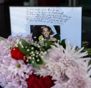 Detienen a un sospechoso del asesinato del rapero XXXTentacion en Florida