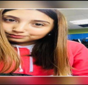 [VIDEO] La lucha de la joven que necesita el medicamento más caro de Chile