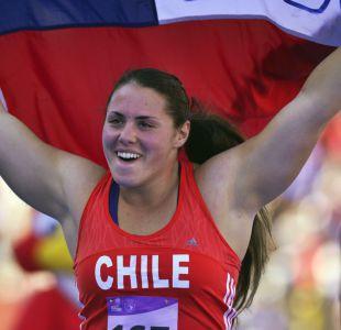 Natalia Ducó confirma que no pedirá muestra B y asumirá responsabilidad por doping