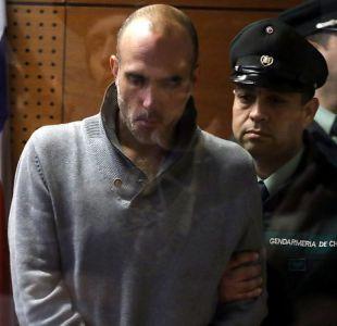 Amplían detención de hombre acusado de asesinar a niña de 3 años