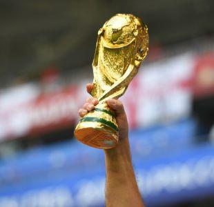 Las dos potencias que han aportado con cracks en 10 finales consecutivas de mundiales