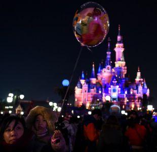 Disney busca personas para trabajar en uno de sus parques: revisa cómo postular
