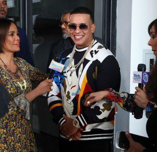 Daddy Yankee revela quién es su verdadero amigo en el mundo del reggaetón...y quién no