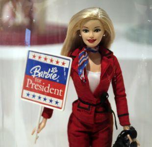 Qué tiene que ver Barbie en el último truco para lucir mejor en redes sociales