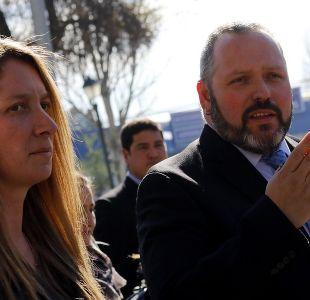 Fiscalía solicita cuatro años de cárcel para Compagnon y Dávalos por estafa