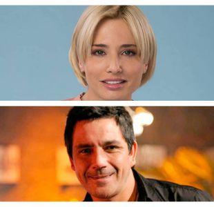 María Elena Swett y Pablo Macaya son parte de los famosos chilenos que no tienen redes sociales