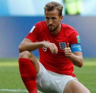 El Real Madrid planea una exorbitante oferta por Harry Kane