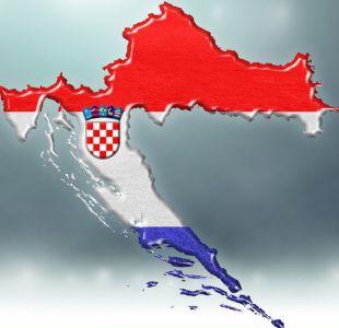 Mundial de fútbol: 5 cosas que quizás no sabes sobre Croacia, la joven nación que disputa la final
