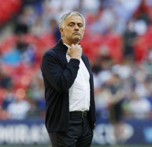 ¿La mejor liga del mundo? La genial respuesta de Mourinho tras la llegada de CR7 a la Juventus