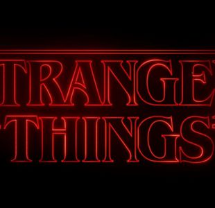 """Netflix revela los nombres de los episodios de la tercera temporada de """"Stranger Things"""""""
