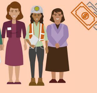 Bono al Trabajo de la Mujer: ¿cómo postular y cuáles son los requisitos?