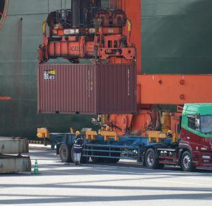 Unión Europea y Japón logran histórico acuerdo de libre comercio
