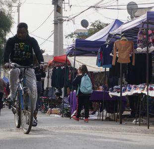 Decimos cachái a toda hora: el reportaje de BBC sobre cómo viven los haitianos en Chile