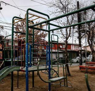 Pudahuel: Descartan violación a niña de 8 años e investigan presunto abuso sexual