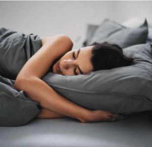 El extraño caso de la mujer que necesitaba dormir 19 horas al día