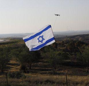 """Israel adopta una polémica ley que define al país como """"Estado nación judío"""""""