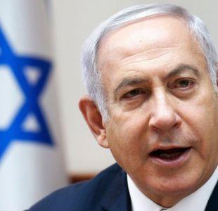La polémica ley aprobada por Israel que define al país como un Estado nación judío