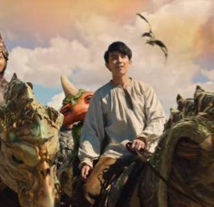 Asura: el fracaso de la película más costosa de China y otros desastres en la historia del cine