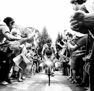 Tour de Francia: qué hace tan especial al mítico Alpe DHuez, la subida más famosa del ciclismo