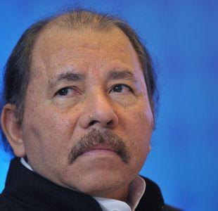 Daniel Ortega, el revolucionario que liberó Nicaragua y ahora acusan de convertirse en el tirano